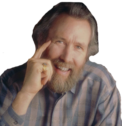 File:Jim Henson the png.png