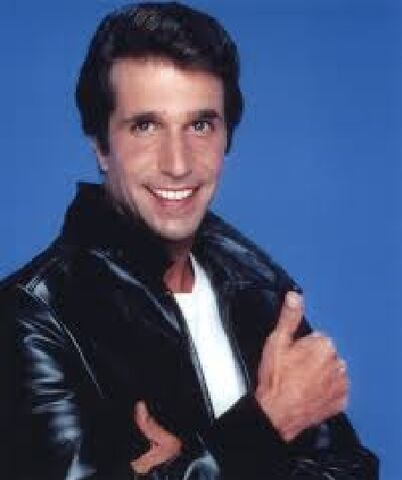 File:Fonzie short pic.jpg
