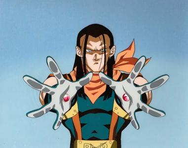 File:Super android 17.jpg