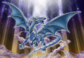 West Tribe Dragon.png