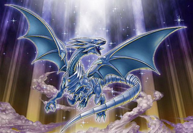 File:West Tribe Dragon.png