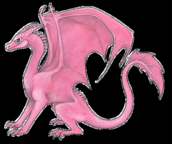 File:Ally Saurus - Dragon Form.png