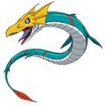 South Tribe Dragon.png