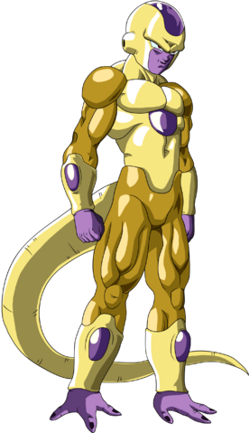 File:Golden Frieza.png