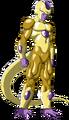 Golden Frieza.png