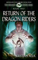 Return of the Dragon Riders
