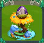 EggCrypt