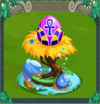 EggAnubis