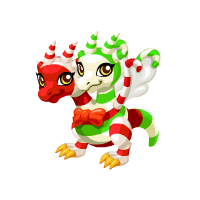 File:Candy Cane Juvenile.png