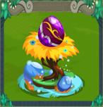 EggDynasty