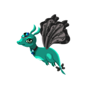 Black Diamond Juvenile