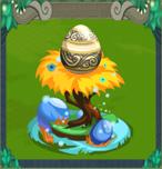 EggIvory