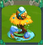 EggSkeleton