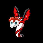 Red Queen Juvenile