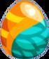 Liberty Egg