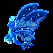 Blue Moon Epic