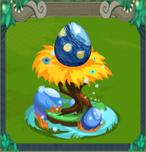 EggStarryNight
