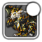 Iconkintsugi4