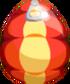 Bundled Egg