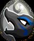 Frostwolf Egg