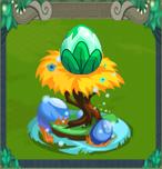 EggJade