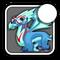 Iconwintergames4