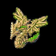 Rune Epic