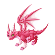 Neo Pink Epic