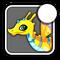 Iconseahorse2