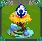 EggPrimeLoyal