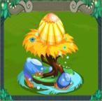 EggSunbeam