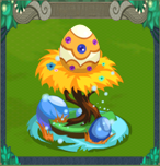 EggGoldwing