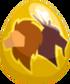 Chimera Egg