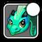 Iconserpent1
