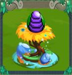 Egg8Bit