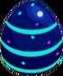 Celestial Egg