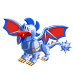 Knight Epic