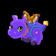 Dreamcatcher Juvenile