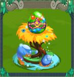 EggMardiGras