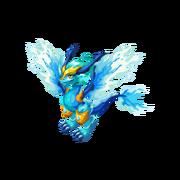 Aqua Epic