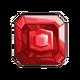 Large Ruby