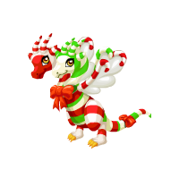 File:Candy Cane Adult.png