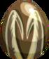 Mammoth Egg