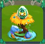 EggLantern