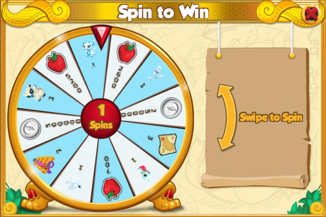 File:36 Spin Wheel High.png
