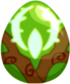 Prime Life Egg