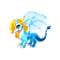 File:Ice Queen Juvenile.png