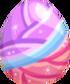 Godmother Egg