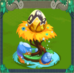 EggAlchemy