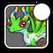 Icontreefrog4